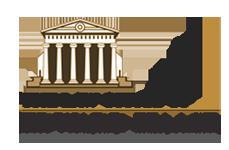 Haase Law Logo